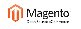 Mangento Web Developers & Design Consultants in San Diego
