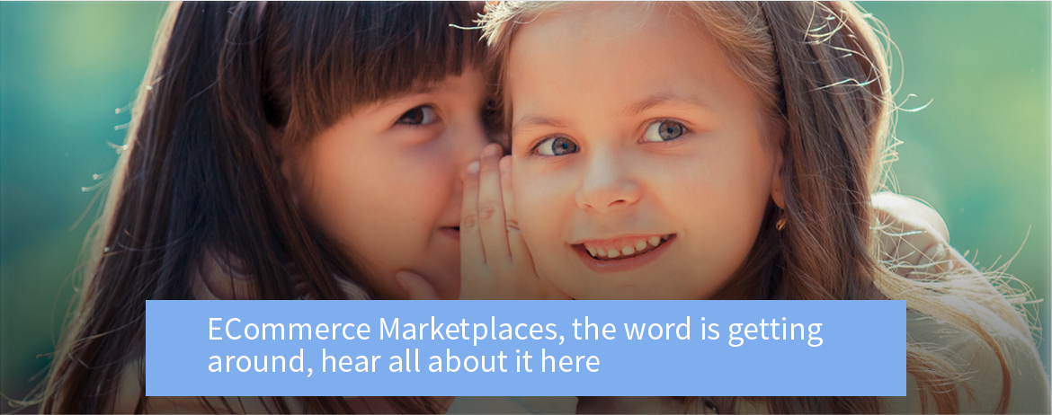 Marketplaces Image