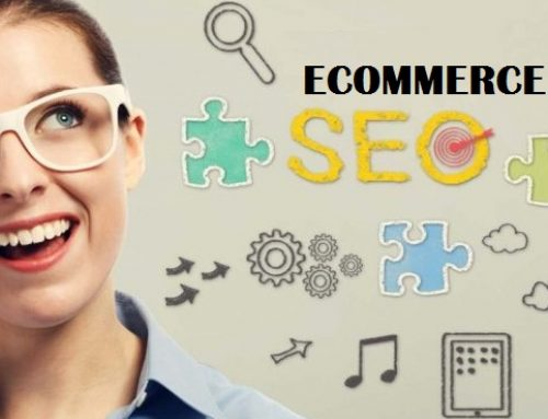 Top SEO Tips for Ecommerce Success in 2018