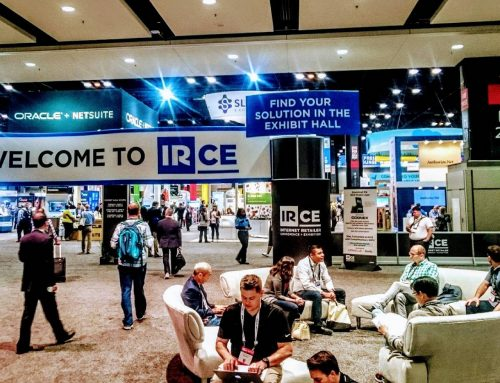Internet Retailer Ecommerce Conference & Exhibition (IRCE) 2018