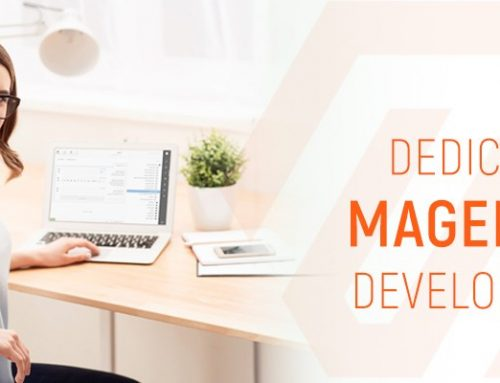 Tips To Hire The Best Magento Designers & Developers For Your Ecommerce Website