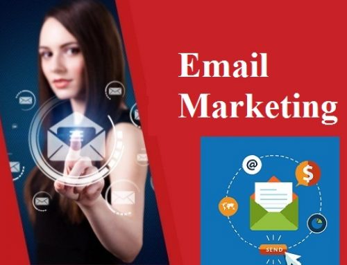 Top 10 Email Marketing Strategies For Your Ecommerce Business