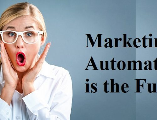 Why is Marketing Automation Important For Your Ecommerce Business