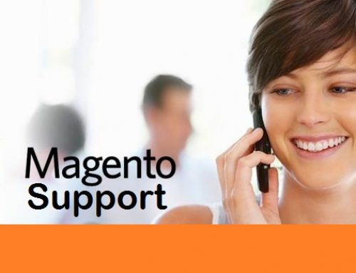 How to Improve Conversion Rate Optimization With Magento Support Services