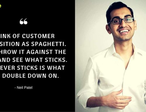 10 Proven Customer Acquisition Strategies For Ecommerce Businesses