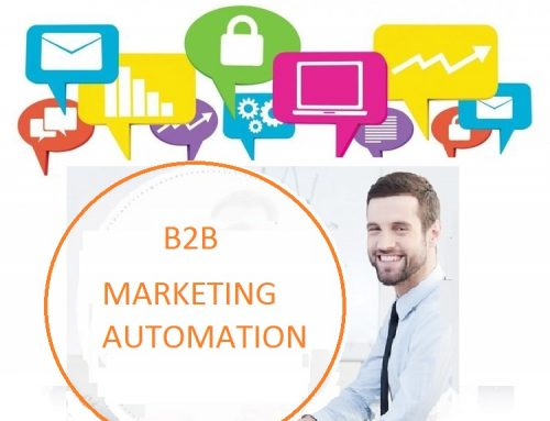 Top 10 Tips to Improve Your B2B Marketing Automation Strategy