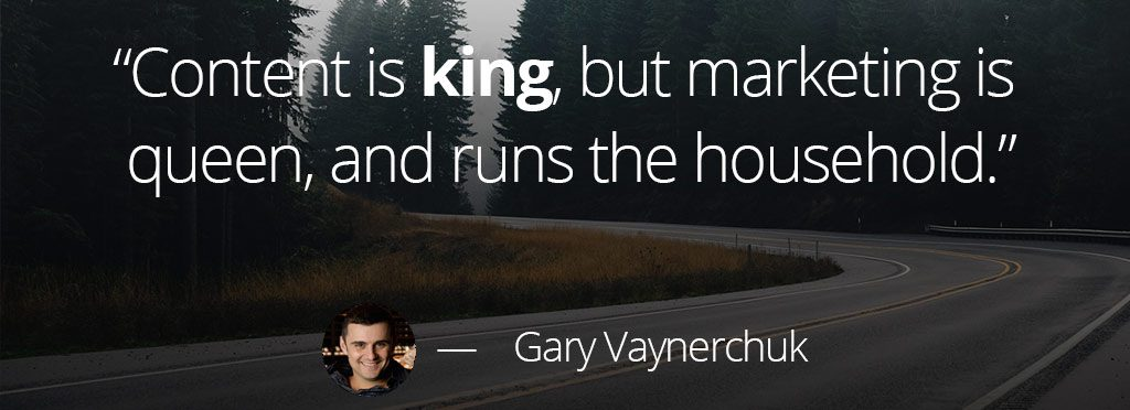 Marketing Quote Gary 1024x372