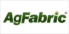 AGFabric Client