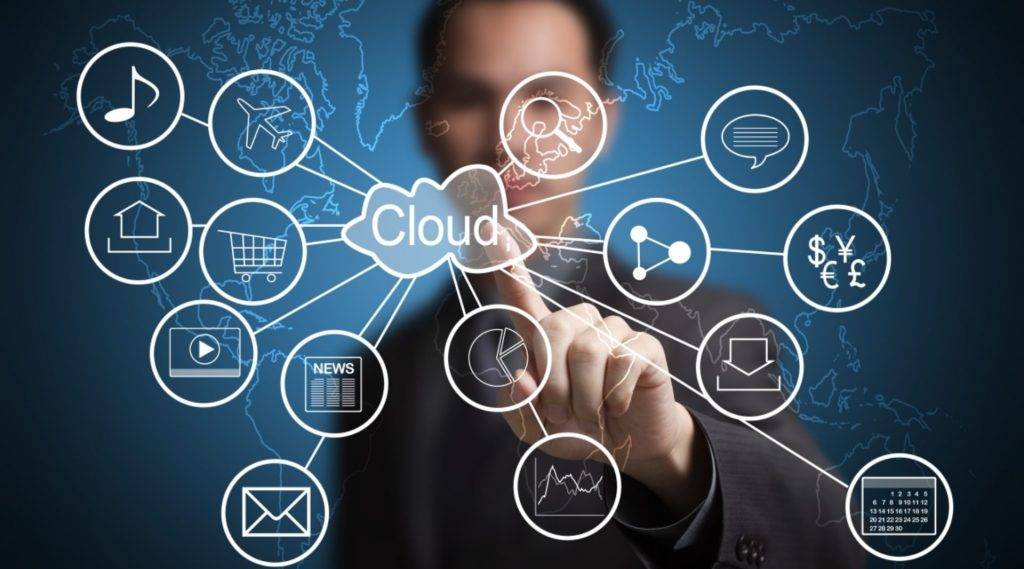Cropped How Does Cloud Computing Work 1170x779 1 1024x569